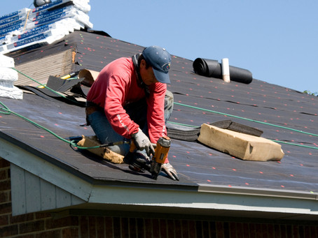 What to Look For in a Good Roofing Contractor
