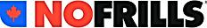 1280px-No_Frills_logo_edited_edited_edit