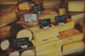 Cheese at Market_edited.jpg