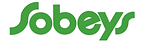 sobeys_edited.png