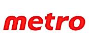 logo-metro_edited_edited_edited_edited_e