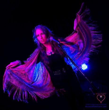 Jody Sing GoldSash 25Aug2020 IMG_6194.jp