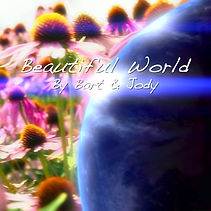 Beautiful World Album Cover.jpg