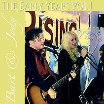 BJ The Early Years Vol1b.jpg