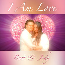I Am Love - Single Cover.jpg