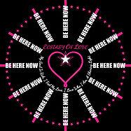 EOL Clock Be Here Now LyricsBk 400px.jpg