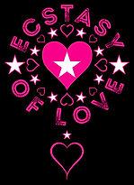 EOL CircleHeartsStars RB Tshirt 2  400px