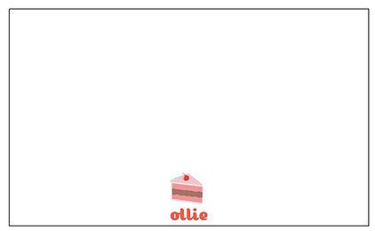 ollie 2.jpg