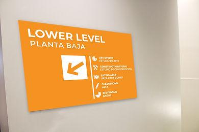 LowerLevelSign.jpg