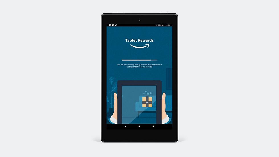 tablet rewards.001.png