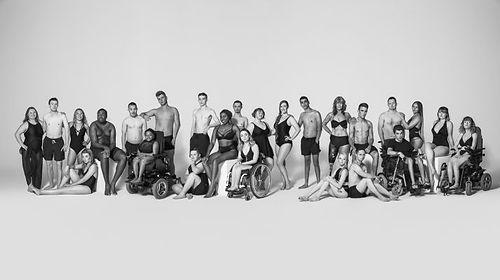 group-swimwear-2-715x400.jpg