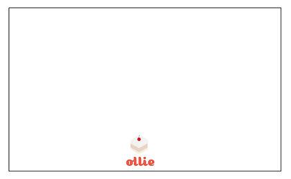 ollie 3.jpg