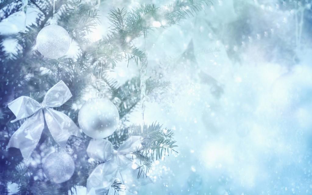 Underholdning Julebord Oslo