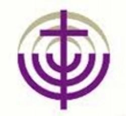 Israelsmisjonen-e1366615952415.jpg