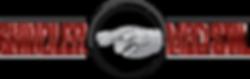 Ruben Gazki logo
