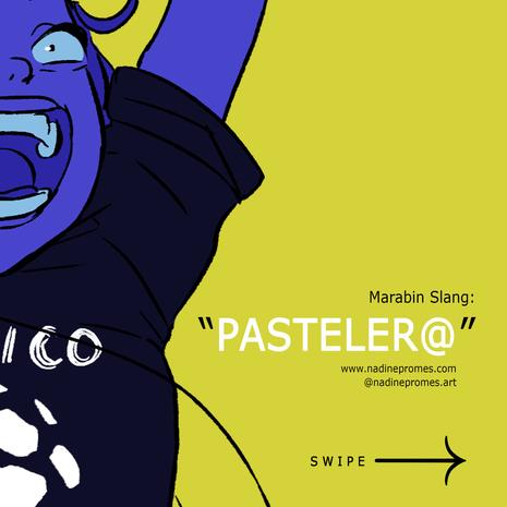Pasteleroa_insta_1.png