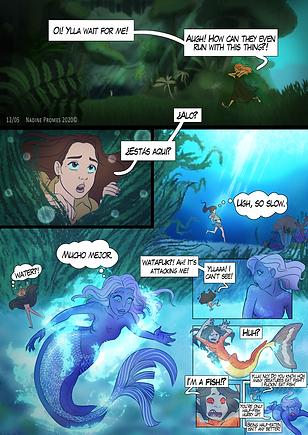 26-Fish.png