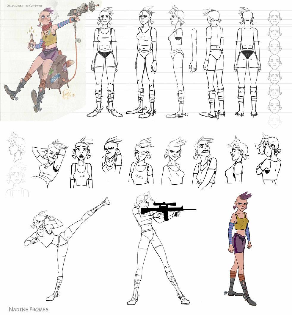 NadinePromes_Tank_Girl_CharacterStudy.jp