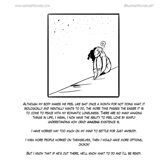 ReflectionsCorner_9