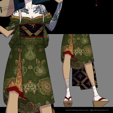 geisha_Insta_2.png