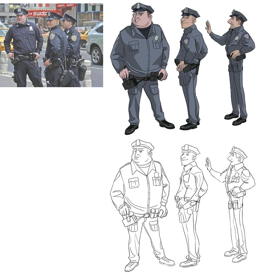 Police_website.png