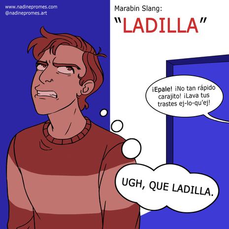 Slang_Ladilla_2.png