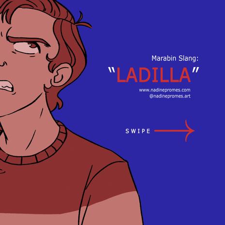 Slang_Ladilla_1.png