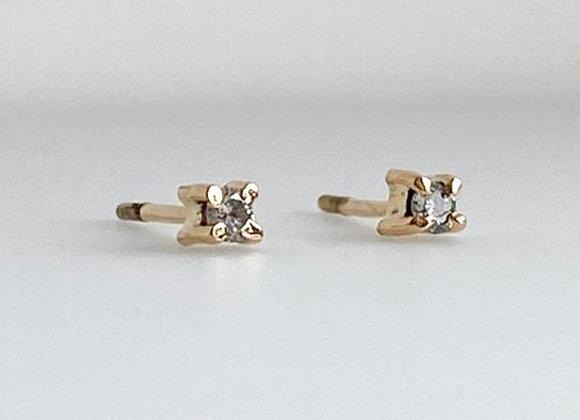 Arete diamante petit