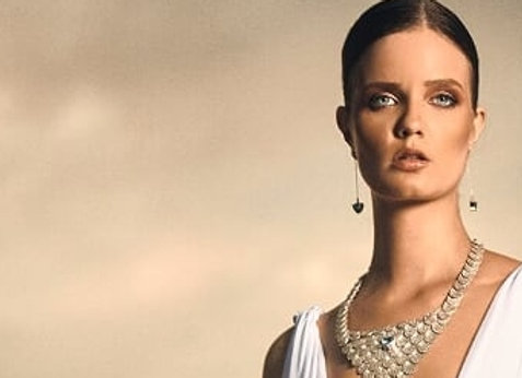 Collar Essentia PHYSIS