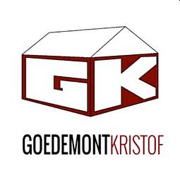 logo goedemontkristof.png