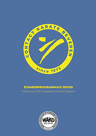 20200215 examenprogramma jeugd.jpg