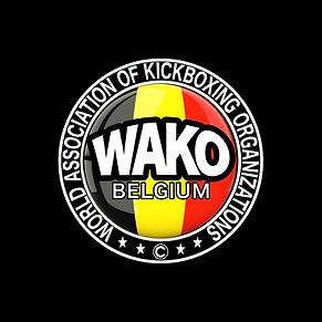 wako BE logo 550 x 550.png