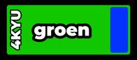 groen 4eKYU.png