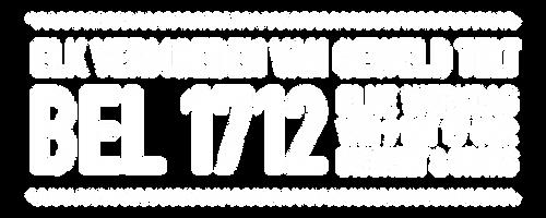 1712.be