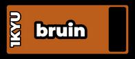 bruin-zwartemeet 1eKYU.png
