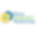 logo rvpf .png