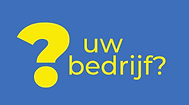 logo uwbedrijf.png