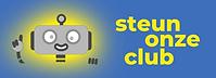 CK Beveren - steun onze club.png