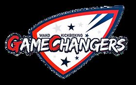 logo%20gamechangers_edited.png
