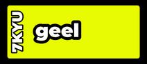 geel 7eKYU.png
