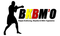 logo-bkbmo_0.png