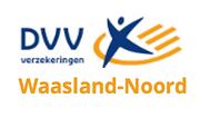 logo dvvwaaslandnoord.png