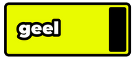 geel-1M.png