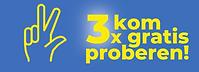 CK Beveren - 3 keer gratis.png