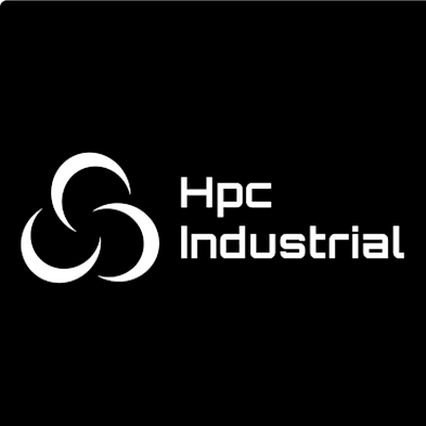 logo hpc.png