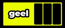 geel-3M.png