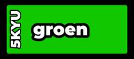 groen 5eKYU.png