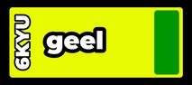 geel-groenemeet 6eKYU.png