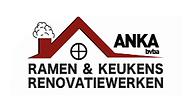 logo anka.png