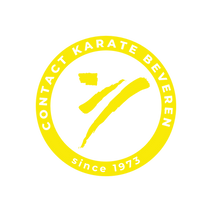 Transparent_CKB_Logo1000px.png